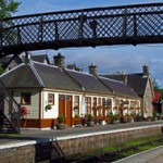 Strathspey-Railway-Boat-of-Garten-Station-150x150