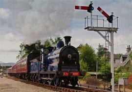 Strathspey-Railway-Aviemore-signal-box1