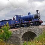 Strathspey-Railway-CR-No-828-at-Mill-Bridge-Boat-of-Garten-150x150