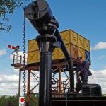 Watering-the-locomotive-at-Boat-of-Garten 553x531-150x150
