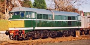 diesel31